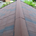Upgrade your conservatory with a tiled roof