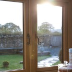 The beauty of timber windows without the timber