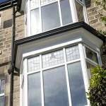 How uPVC windows can help reduce your energy bills!
