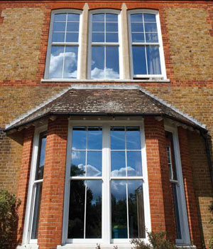 Ash Windows Monmouthshire Upvc Windows Double Glazing