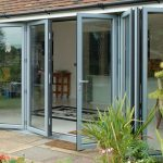 How Much Are Bifold Doors?