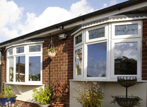 uPVC Windows Prices Newport
